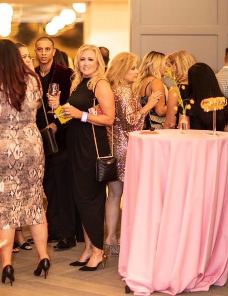 Wine women heels-78.jpg