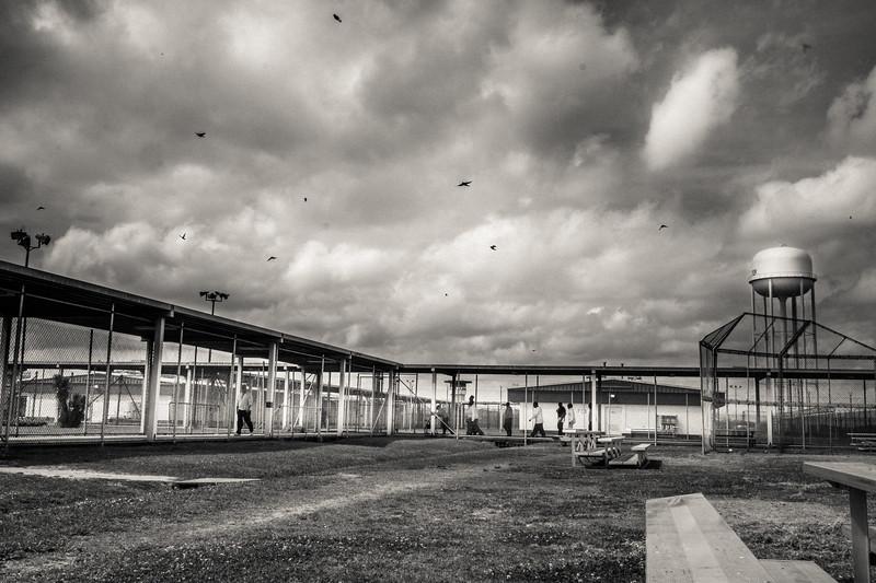 Prison-1-4.jpg