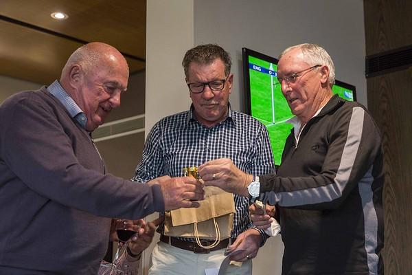 20151023 John Isles, Gary Lewis & Andrew McKenzie - RWGC Melbourne Sandbelt Classic _MG_3156 a NET