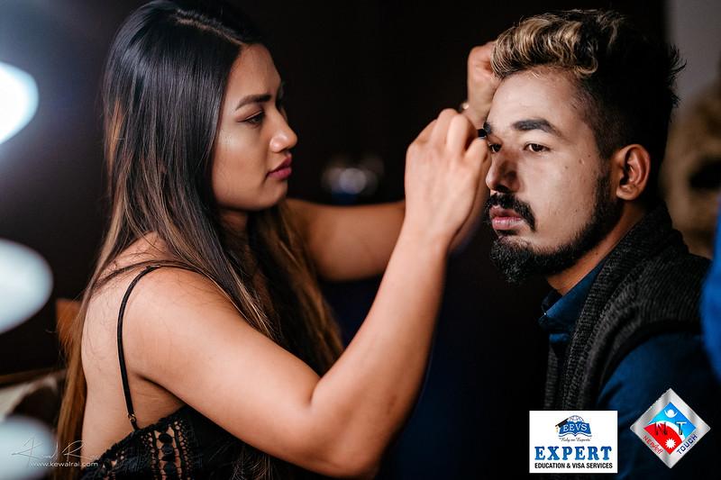Nepal Idol 2019 in Sydney - Web (49 of 256)_final.jpg