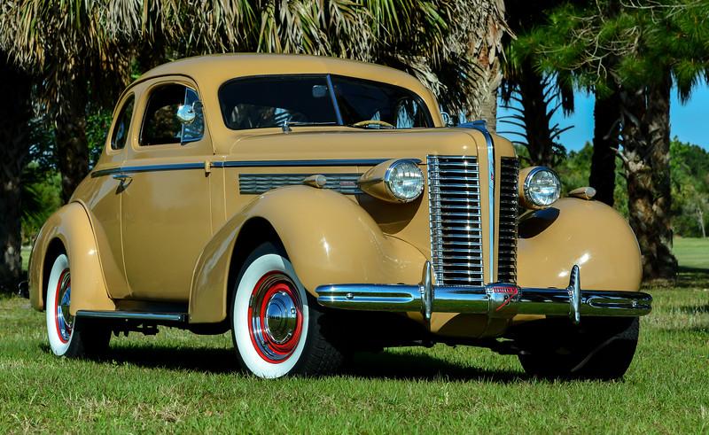 Ron Vellekoop's '38 Buick century-4430-3.JPG