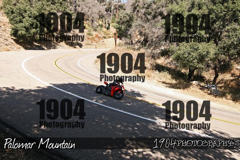 20090913_Palomar Mountain_0497.jpg