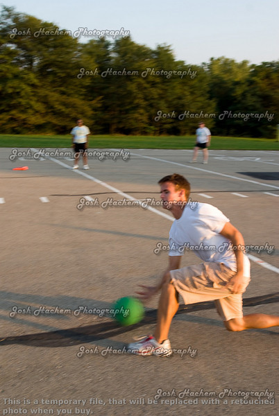 09.26.2008 Kappa Kickball (63).jpg