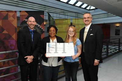 16565 AT&T & STEPP Award 10-14-15