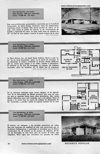 desfile_casas_diciembre_1955-0004g.jpg