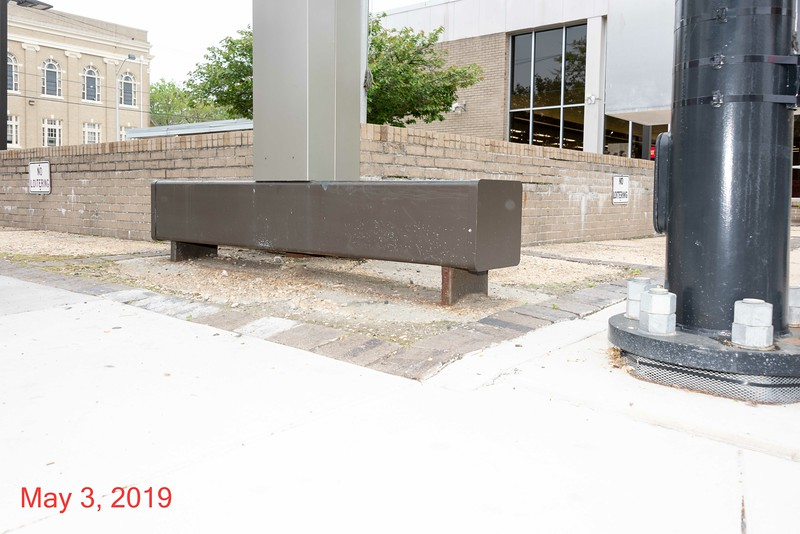 2019-05-03-401 E High & Parking Lot-001.jpg