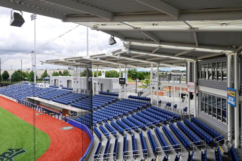 0701_Hops_Stadium_04.jpg