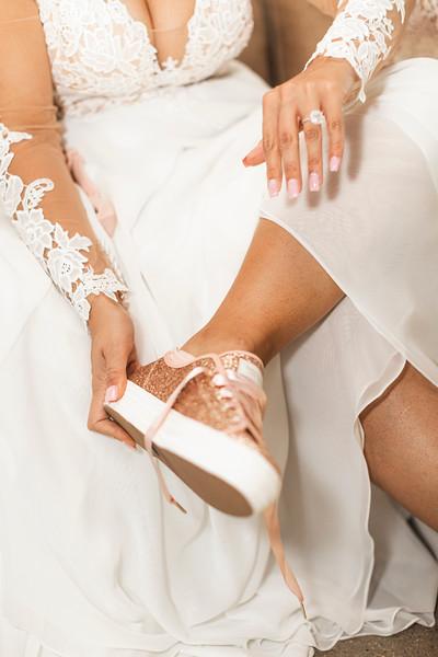 Alexandria Vail Photography Wedding Taera + Kevin 269.jpg