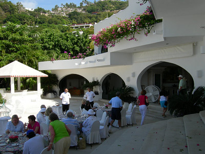 Acapulco, Mexico (1/5/2006)