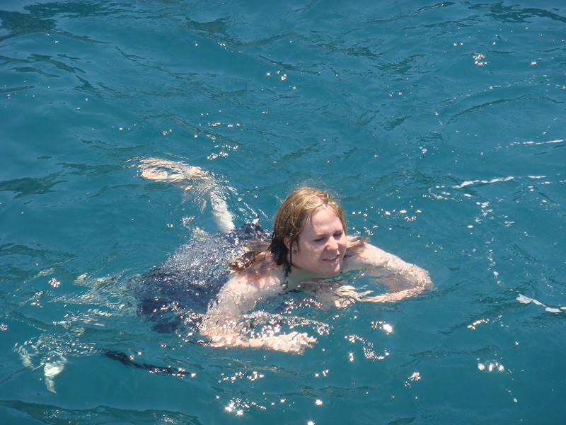 Greece 2008-258.jpg