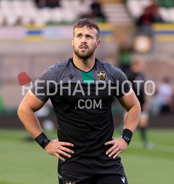 LRCC_LeinsterRugbyfriendly_Sep2019 _345.JPG