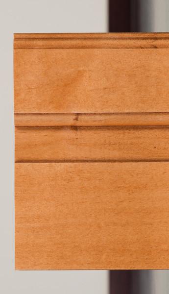 Tedd Wood 12242013-6.jpg