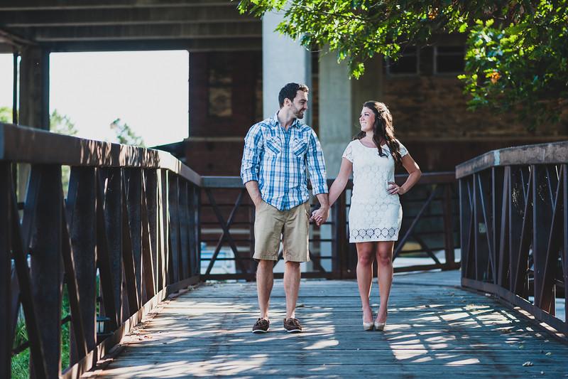 Kayla + Scott-0055.jpg