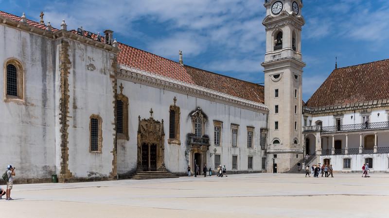 Coimbra 89.jpg