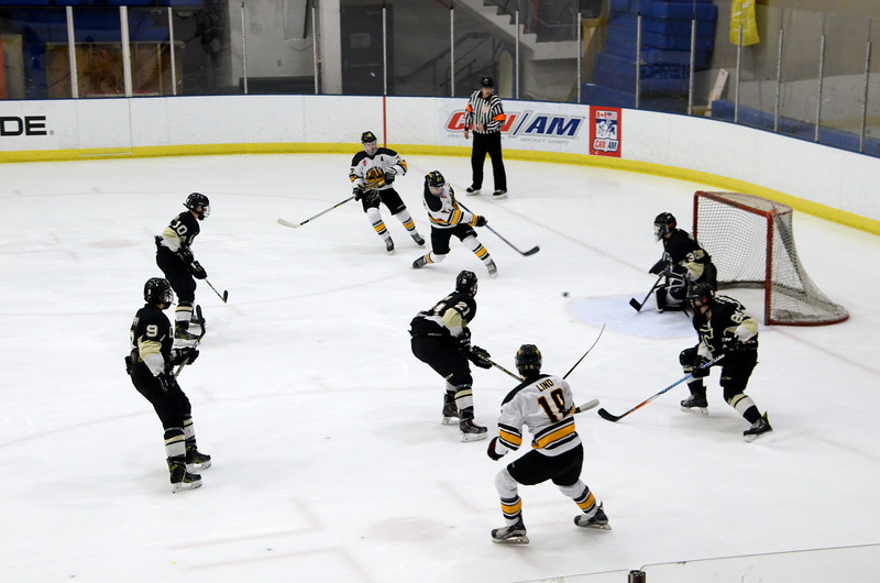 180112 Junior Bruins Hockey-013.JPG