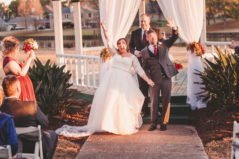 Paone Photography - Brad and Jen Wedding-9826.jpg