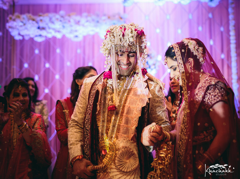 best-candid-wedding-photography-delhi-india-khachakk-studios_20.jpg