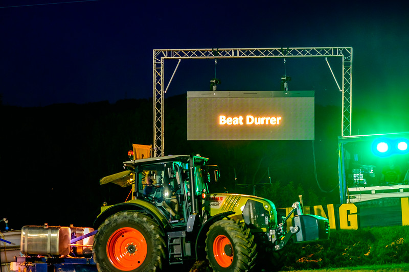 Tractor Pulling 2015-2183.jpg