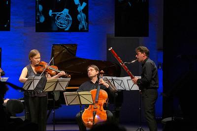 Kammermusik Festival