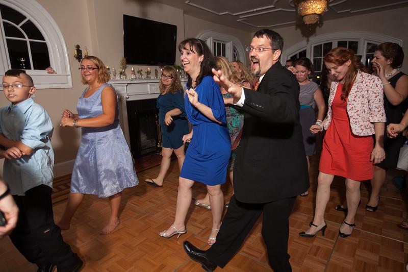 weddingphotographers641.jpg