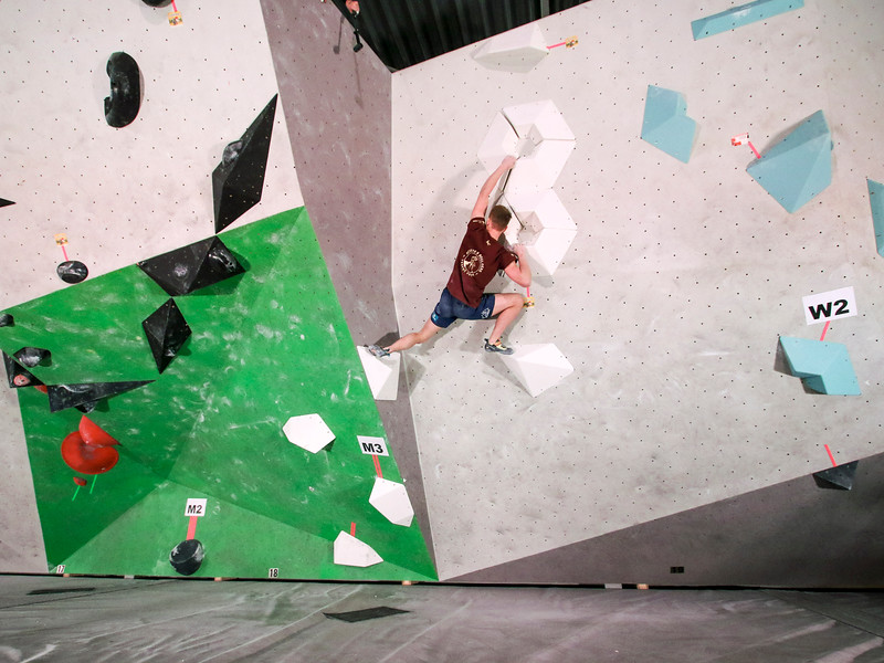 TD_191123_RB_Klimax Boulder Challenge (266 of 279).jpg