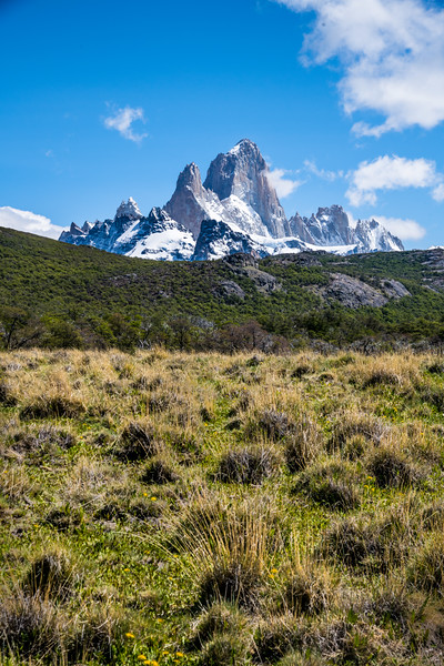 Patagonia-130.jpg