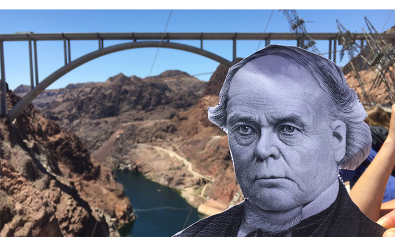 Flat Chauncey_Hoover Dam.png