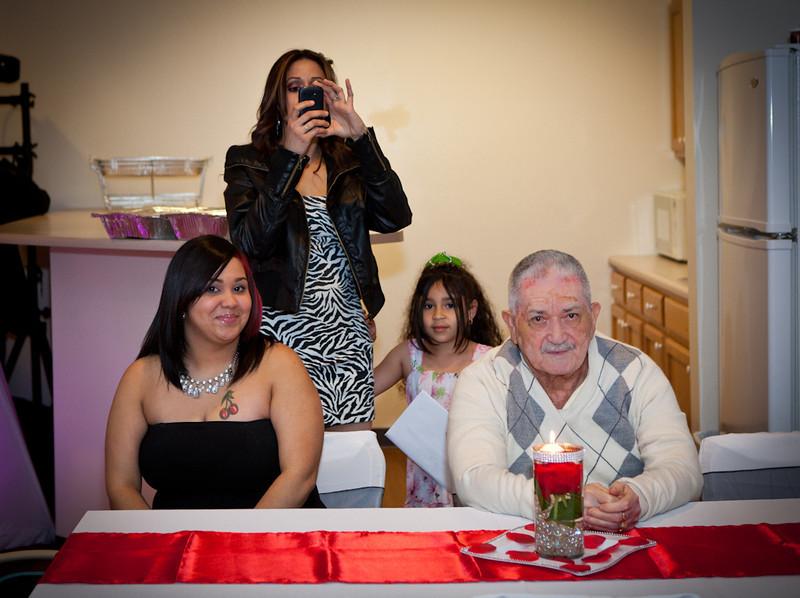 Lisette & Edwin Wedding 2013-138.jpg