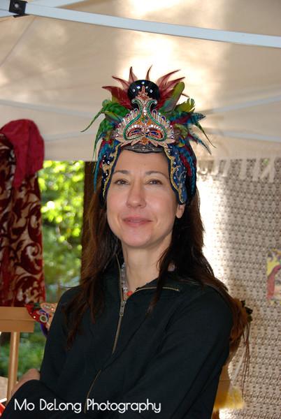 Christina Azula Phillips