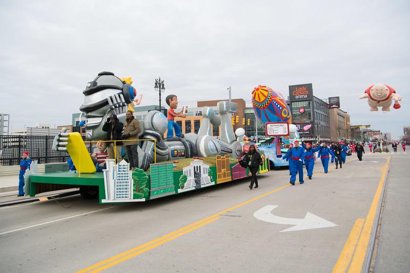 Parade2017-211.jpg