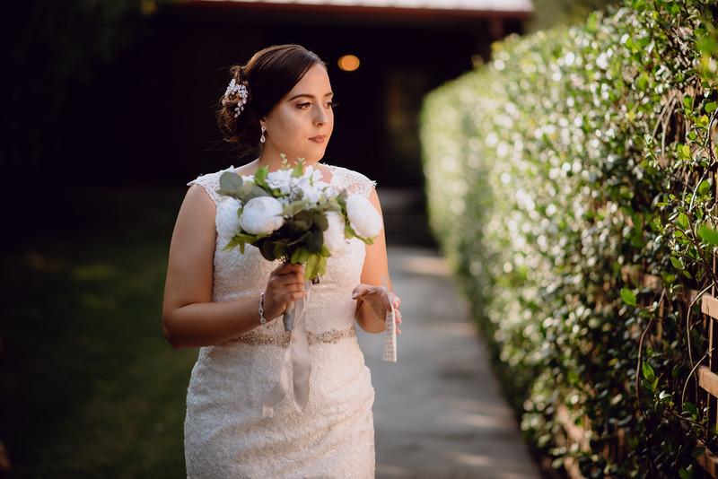 Kaitlin_and_Linden_Wedding_Pre_Ceremony-35.jpg