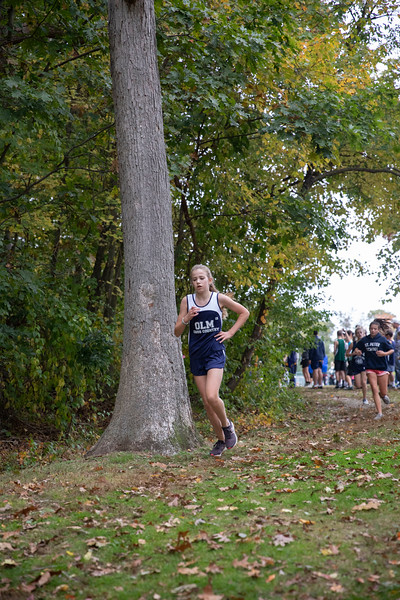 OLMCrossCountry_57.JPG