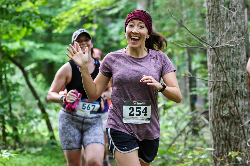2019 Twisted Trail 089.jpg