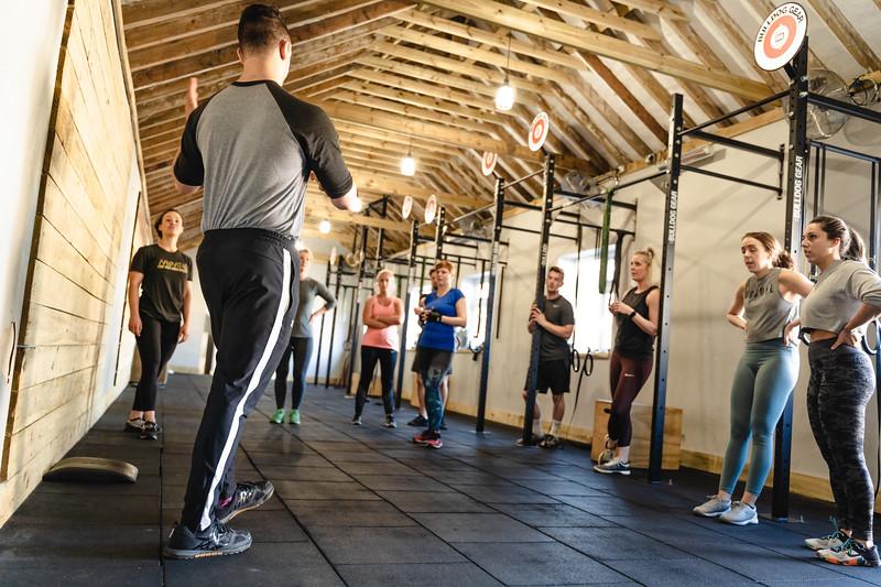 Drew_Irvine_Photography_2019_May_MVMT42_CrossFit_Gym_-425.jpg