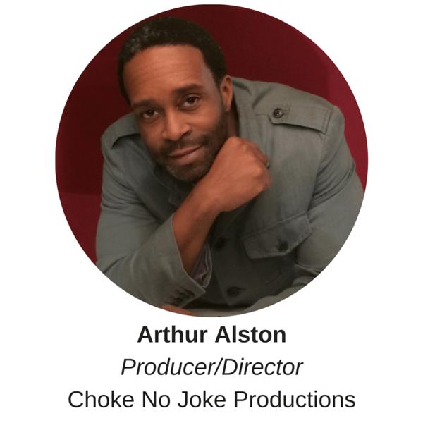 Arthur Alston FilmHubATL.png