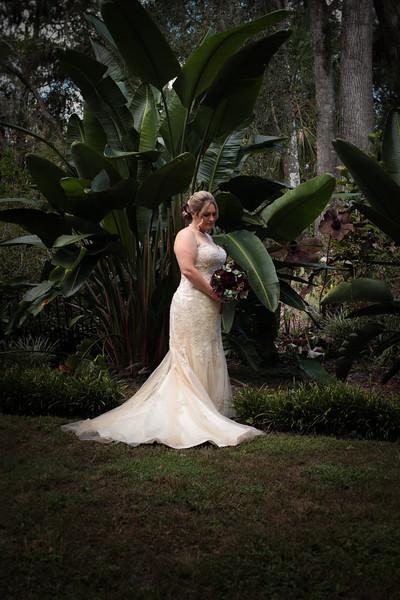 Halloween-Themed-Wedding-Till-Death-Do-Us-Part-Photography-By-Laina-Dade-City-Tampa-Area-Wedding-Photographer-16.jpg
