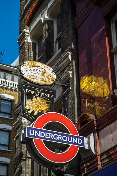 Underground 1.jpg