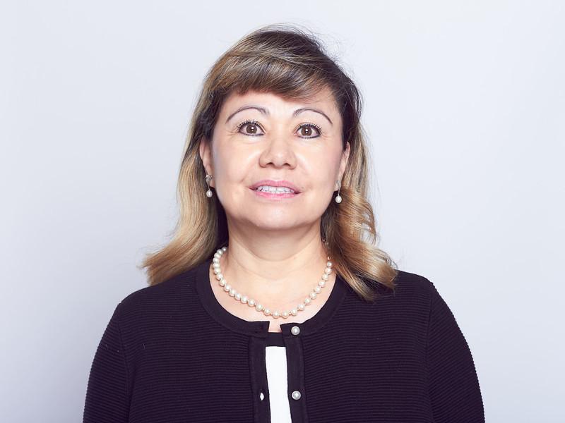 Maria liuisa Jimenez-VRTLPRO Headshots-0007.jpg