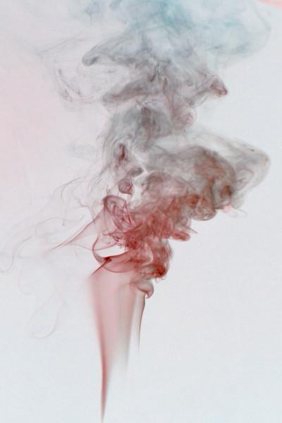 Smoke Trails 5~8659-1ni.