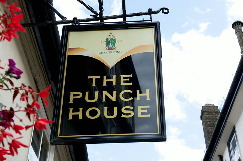 Punch House 10.jpg