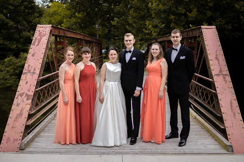 Adrienne & Josh Wedding (PA reception) 03.jpg
