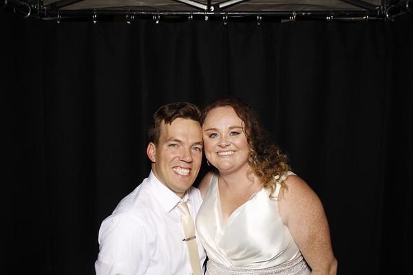 Nicole & Eric Photos