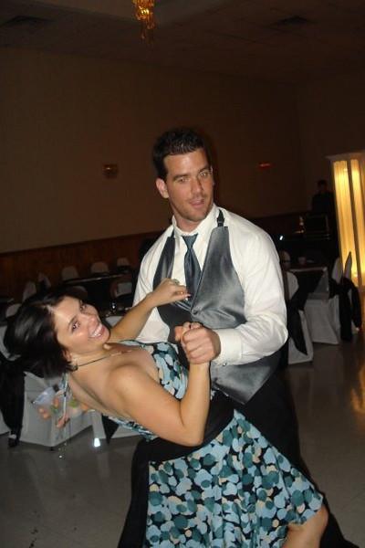 geof and I dancing.jpg