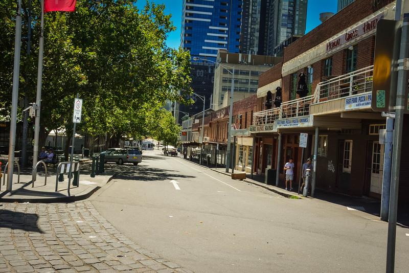 Melbourne-37.jpg