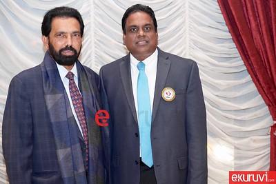 Varthaga Theepam 2019   Dec 26,2019