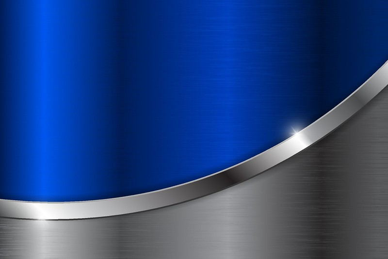 BlueMetalBG.jpg