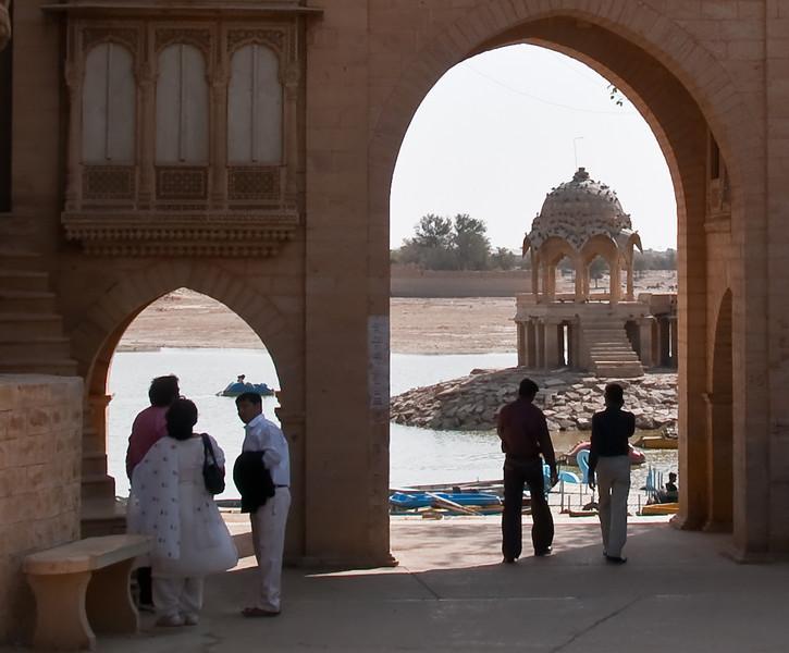POW Day 5-_DSC3430- Jaisalmer.jpg