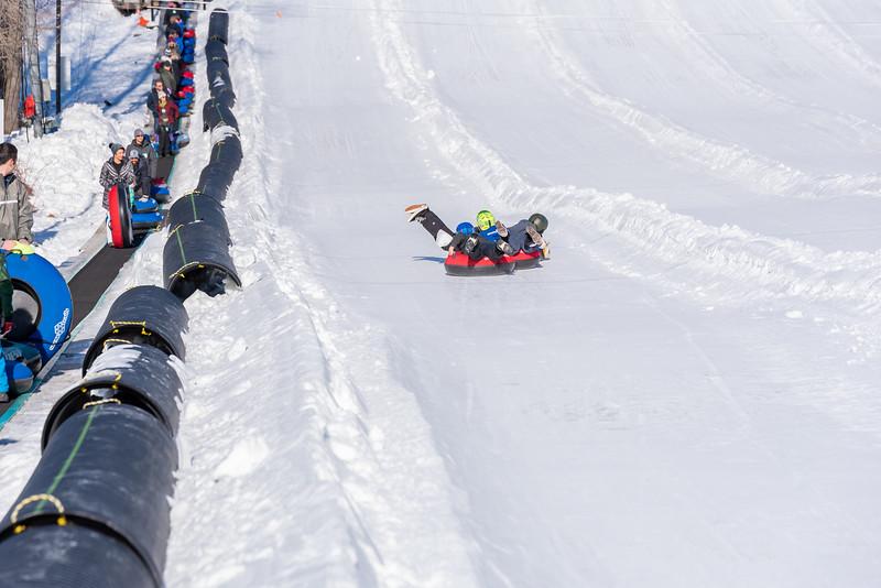 Carnival_2-22-20_Snow-Trails-73807.jpg