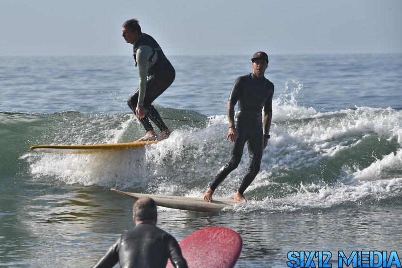 Surf Santa Monica-318.jpg