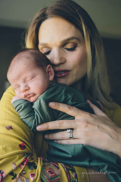 wm Rowan Chapman Fresh48 newborn Minneapolis St Paul Twin Cities Northfield newborn birth photographer-40.jpg